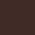Choco RAL8017
