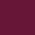 Bordeaux RAL4004