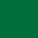 Grün RAL6029