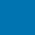 Blau RAL5015