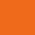 Orange RAL2008