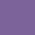 Purple RAL4005